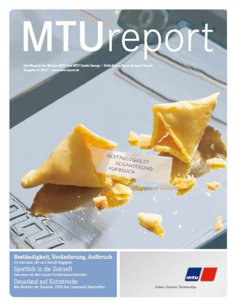 16120764_MTU_Report_01_2017_DE.jpg